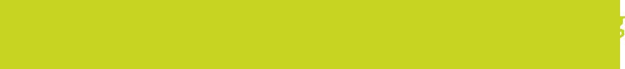logo_subline